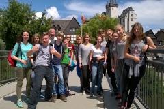 Jugendgruppe-2016