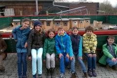 Jugendgruppe-Nistkastenaktion-2015