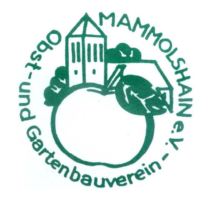 Obst- und Gartenbauverein Mammolshain e.V.